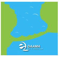 شركة داما للخدمات المنزلية